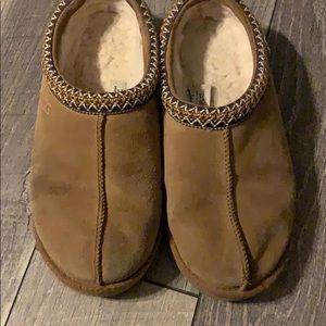 UGG Shoes - Men's Tasman Uggs
